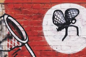 art-statt-swastika-cover-web