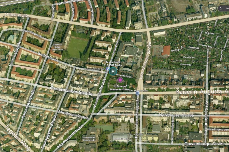 auslaenderbehoerde-keplerstr-2-mierendorffplatz-map-web