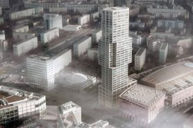 capital-tower-modell-web-00