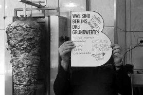 Фото: Like Berlin