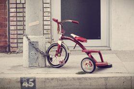 three-wheeler-336700_web
