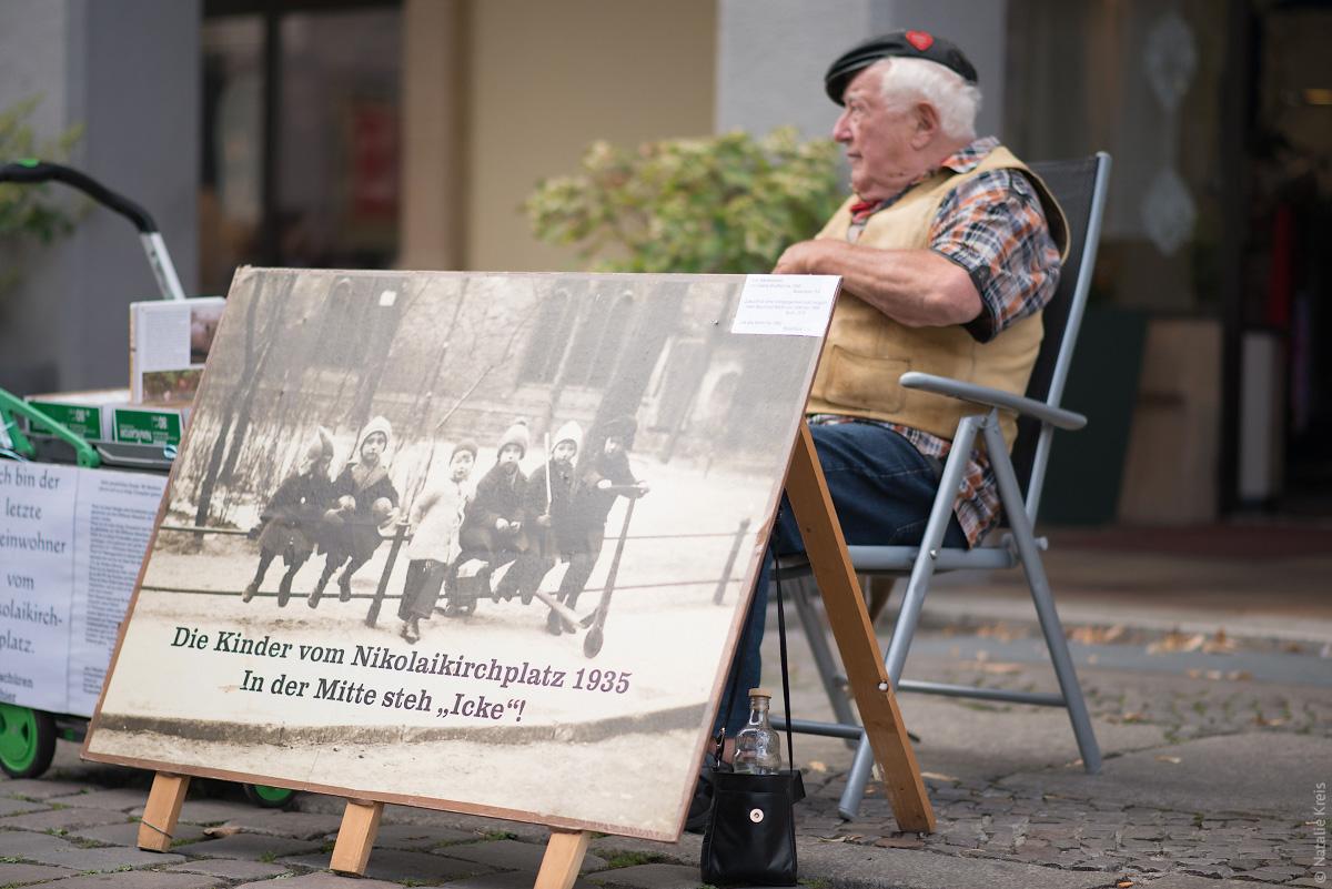 Фото: Natalie Kreis | «Живой Берлин»