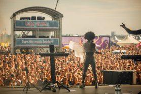 _Lollapalooza_Berlin_2015_Atmosphere_Stephan_Flad01-web
