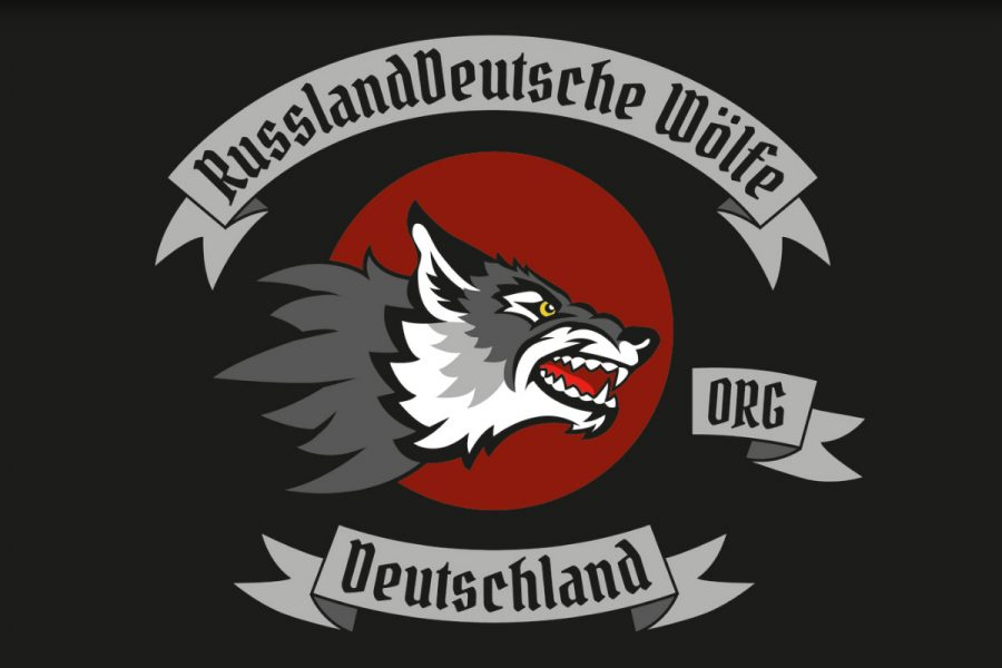 RusslandDeutsche-Woelfe-1200