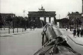 alt-berlin-20er-fi-03