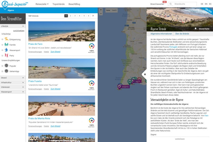 beach-inspector-02-algarve-web