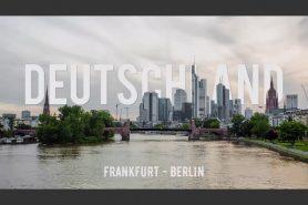 de-in-motion-frankfurt-berlin-1200