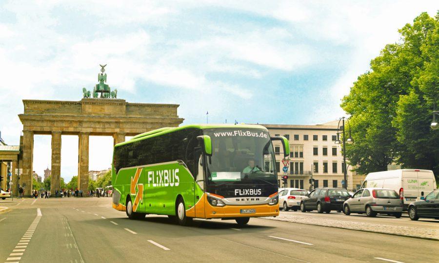 flixbus-brandenburger_tor-1200