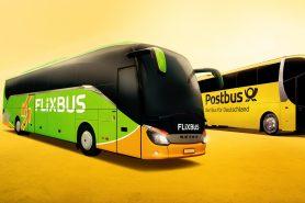 flixbus-postbus-free_for_editorial_purposes-1200