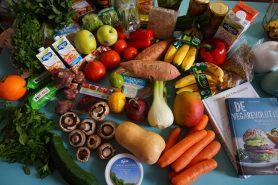 _groceries-1343141-web