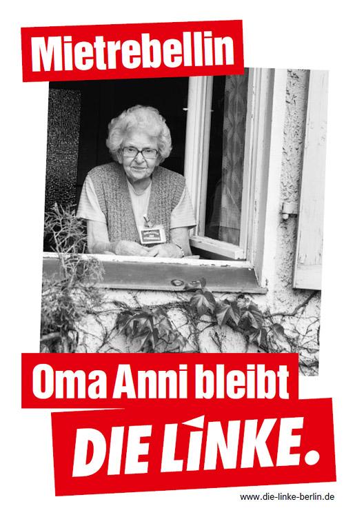 oma-anni-die-linke-web