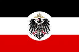 rb-Flagge_Deutsches_Kaiserreich-1200