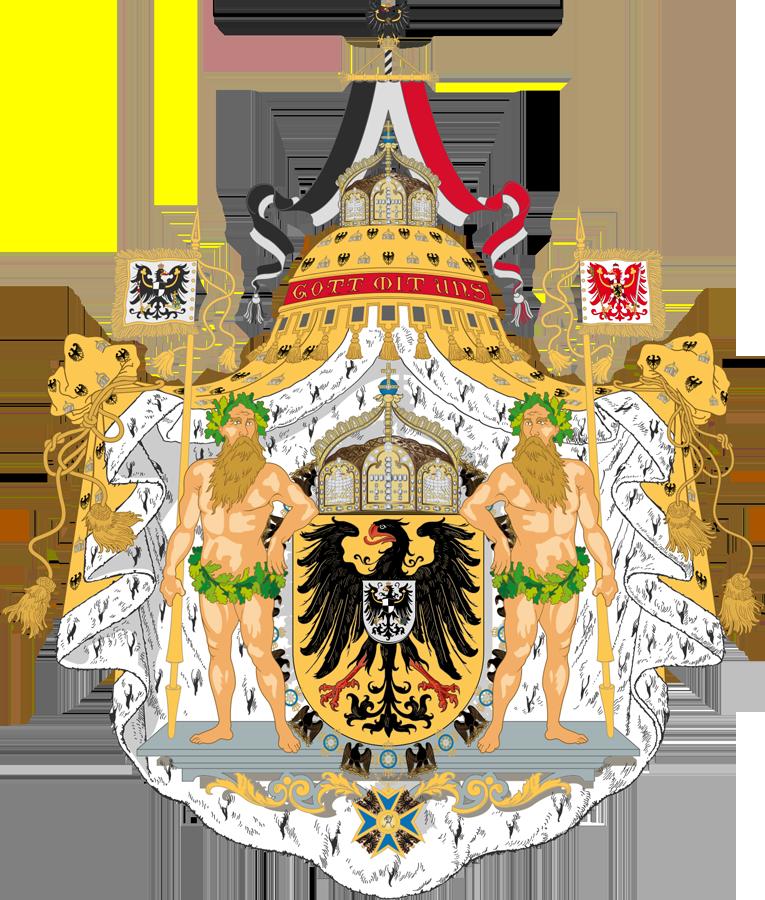 rb-Wappen_Deutsches_Reich_-_Reichswappen_web