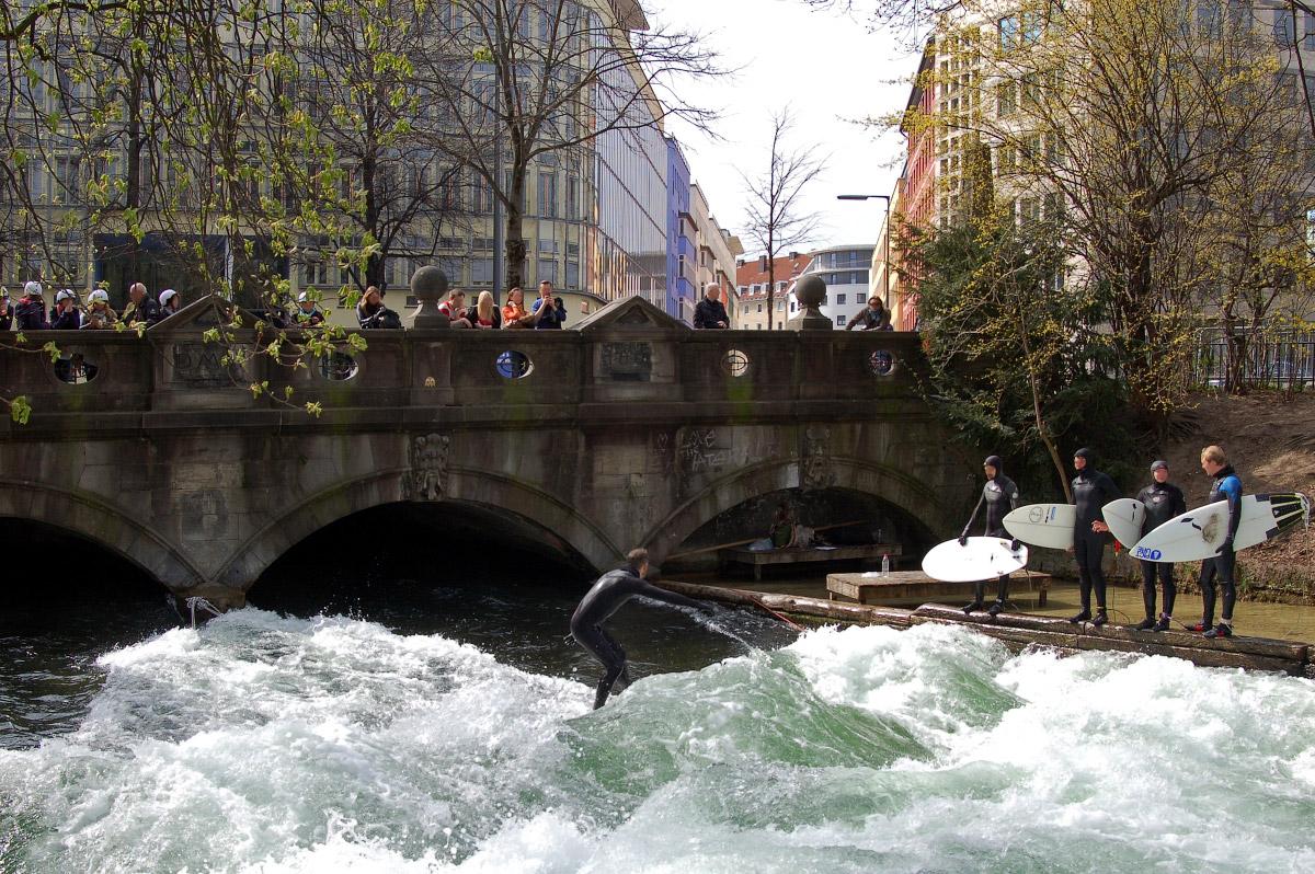 surf-293792-munchen-eisbach-Erwin-Gabler-1200