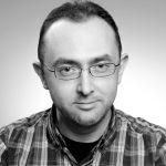 Николай Мясников