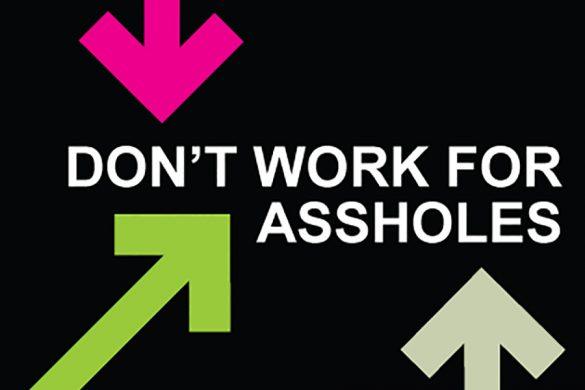 Assholes-web