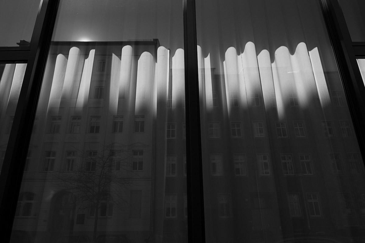 Фото Ирины Зубковой, ученицы Школы творческой художественной фотографии
