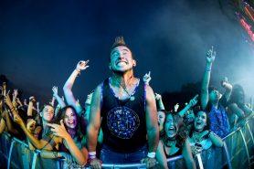 lollapalooza-large-crowd-by-roger-ho_02372-web