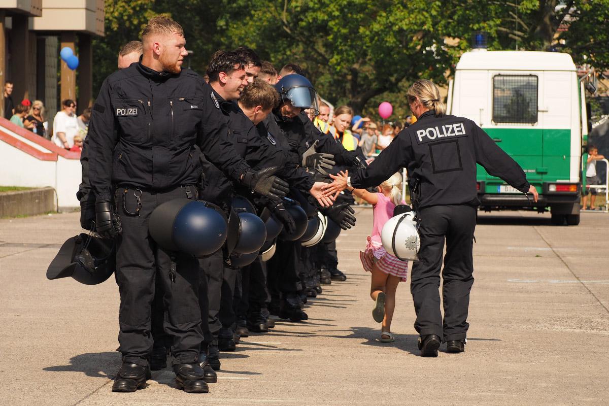 Фото: Екатерина Савченко / «Живой Берлин»