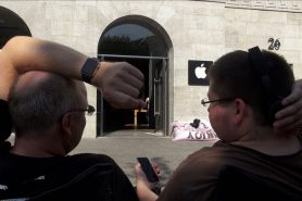 applestore-berlin-iphone7-web
