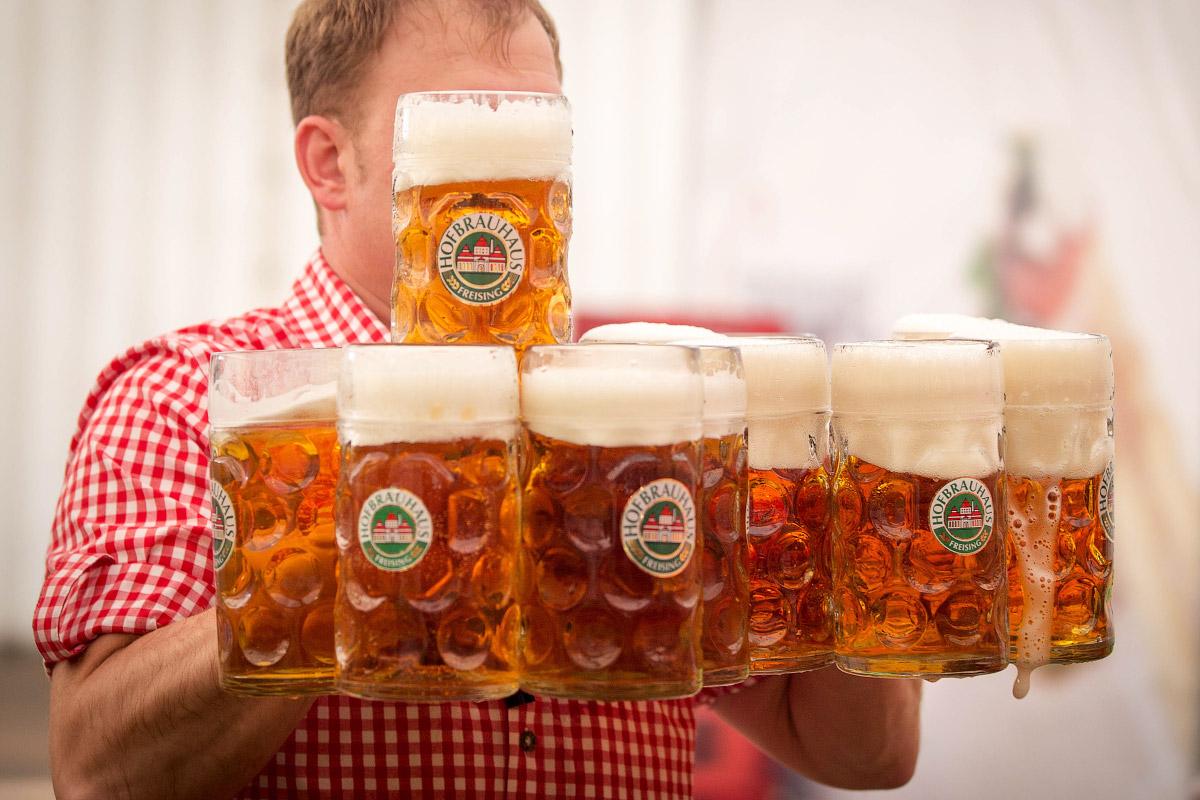 bier-1434523-web