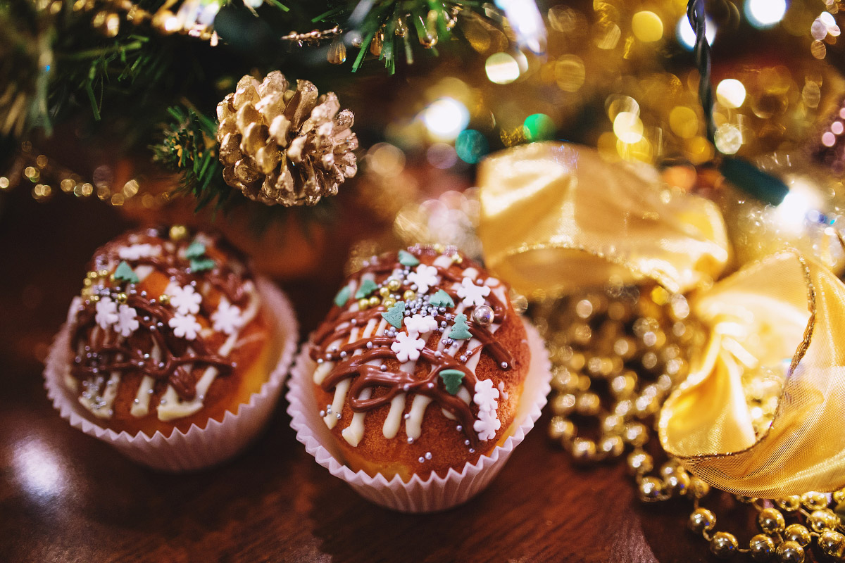 cupcake-791117-web