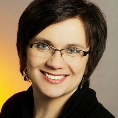 Евгения Кирш