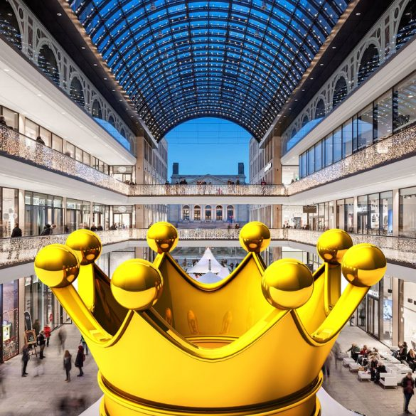 king-of-malls-3-mall-of-berlin-crown-2-web