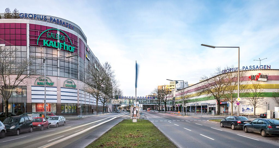 king-of-malls-5-gropius-web