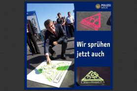 sprayer-polizei-cover