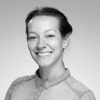 Татьяна Кудинкина