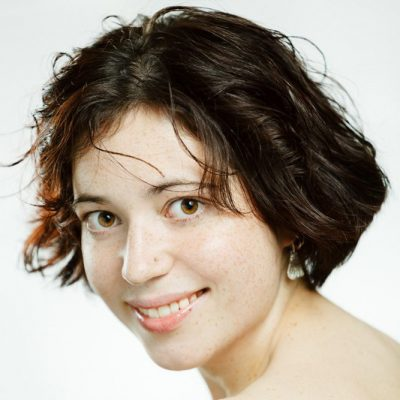 Татьяна Смехнова