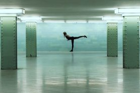 ubahn-yoga-cover-05