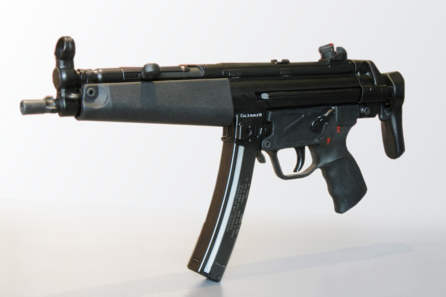 heckler-koch-mp5-2-web