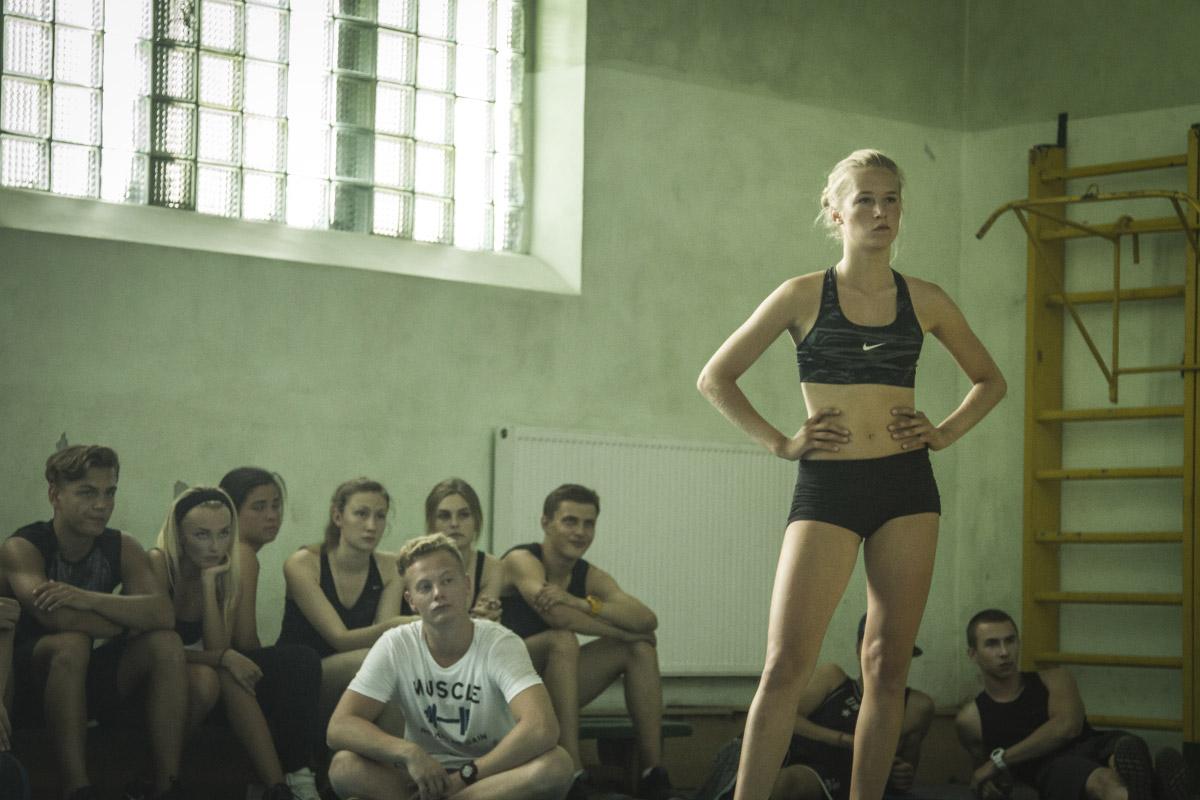 Кадр из фильма «Ученик». Фото: пресс-служба «VOЛЬGA.FILM»