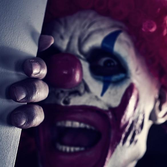 bs-evil-clown-by-nito-151334321-web