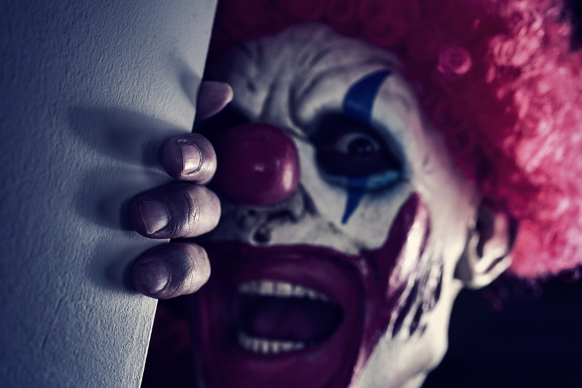 bs-evil-clown-by-nito-151334321-web