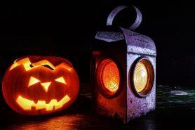 jack-o-lantern-518774