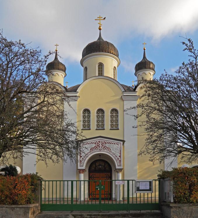 b-wilmersdorf_okt12_russkirche-web