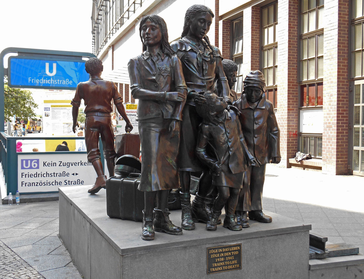 memorial_kindertransport_berlin-web