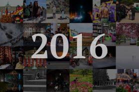 2016-pics-cover