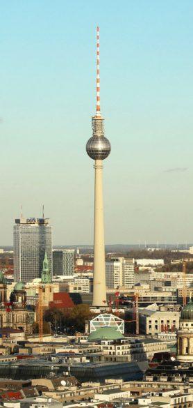 berlin_panorama_mitte-cover
