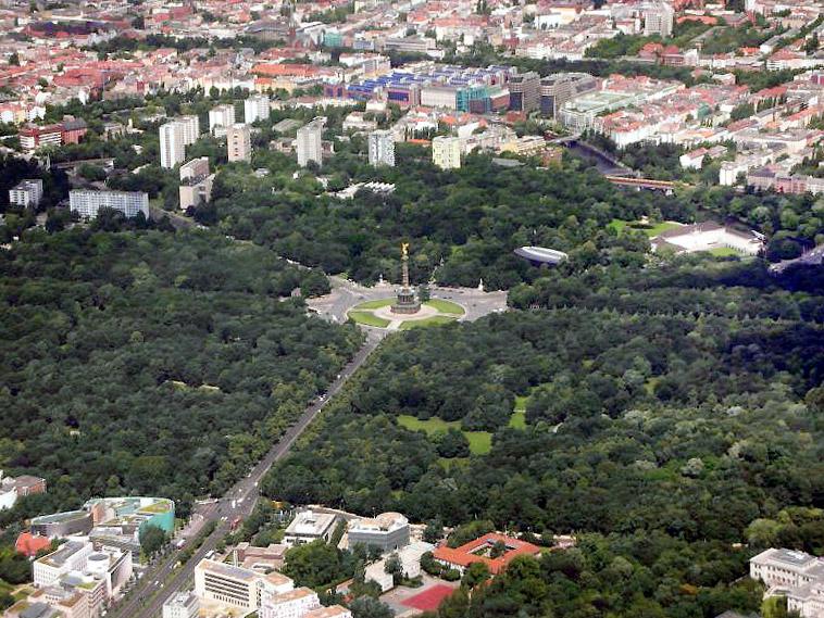 berlin_tiergarten_siegessaeule_luftansicht-web