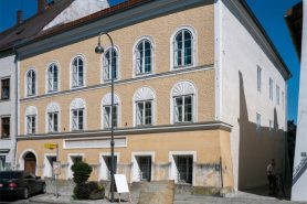 braunau_hitlerhaus_web
