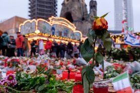 Фото: Николай Мясников / «Живой Берлин»