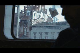 berlin-visual-jorney-04