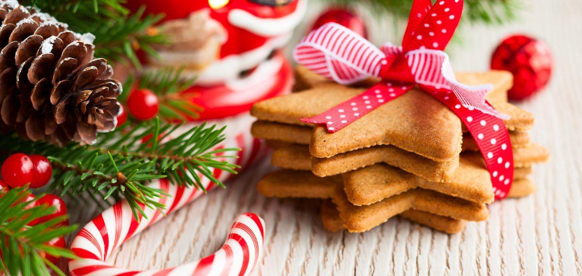 bist-christmas-cookies-by-sarsmis-cover