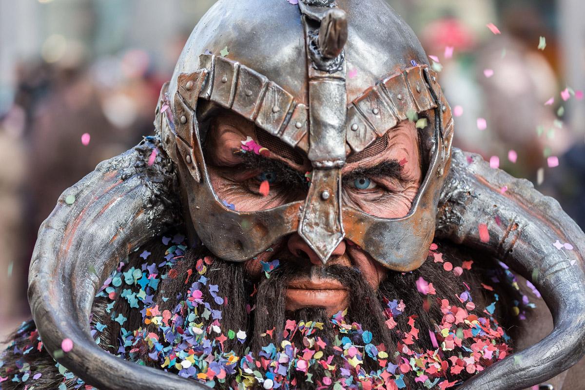 Порно карнавалы википедия