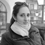 Дарья Буданова