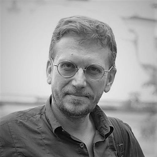 Борис Шавлов